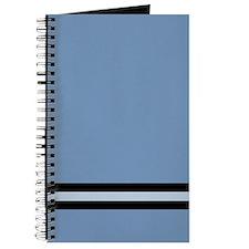 RAF Flying Officer<BR> Personal Log Book