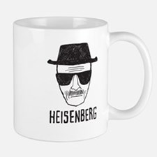 Unique Breakingbadtvshow Mug