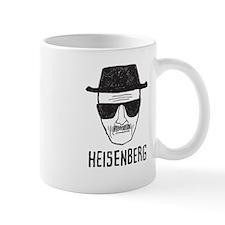Funny Breakingbadtv Mug