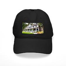 Lodge 1 Baseball Hat