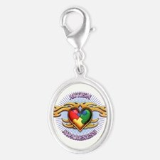 AUTISM TRIBAL HEART5.png Charms