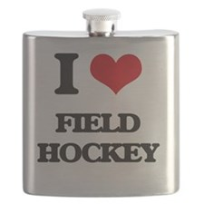 Cute Sporting events Flask