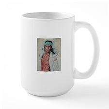 NA King Mugs