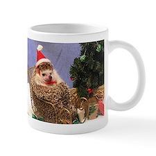 Cute Holiday Mug
