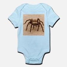 Tarantula Spider Body Suit