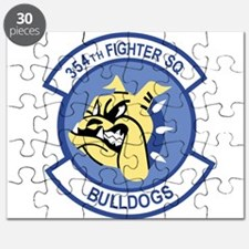 354th Fighter Squadron.png Puzzle