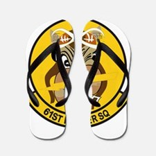 61st_fighter_sq.png Flip Flops