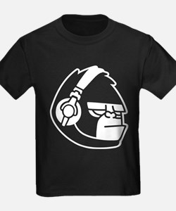 Gorilla Music T-Shirt