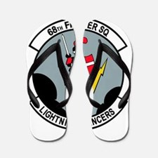 68th_fs_fighter_squadron.png Flip Flops