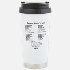 Unique Dm Travel Mug