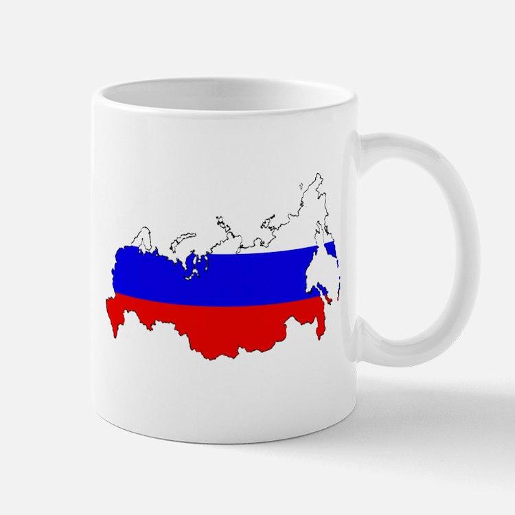 This Russian Buy Russian Mugs 20