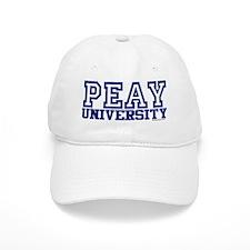 PEAY University Baseball Cap