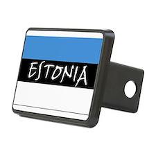 Estonia Hitch Cover