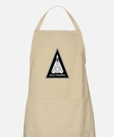 vf103tr.png Apron