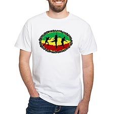 Unique Discgolfer Shirt