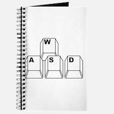 WASD Journal