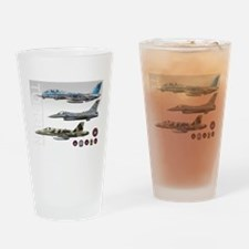 zhong.jpg Drinking Glass