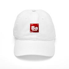 BA Bacon Element Baseball Cap