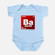BA Bacon Element Body Suit