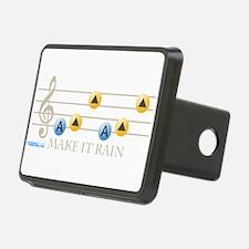 Make It Rain Hitch Cover
