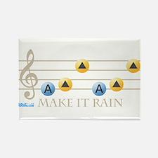 Make It Rain Magnets