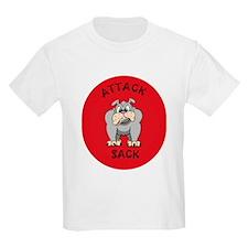 Attack Sack T-Shirt