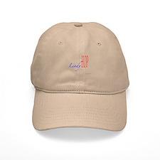 Lindy Hop Baseball Cap