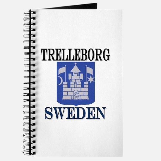 The Trelleborg Store Journal