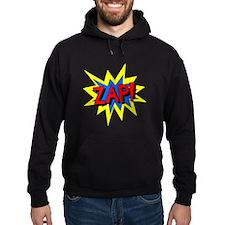 Zap! Hoodie