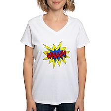 Whap! Shirt
