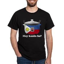 Unique Pinoy designs T-Shirt