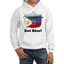 Funny Pinoy Hoodie