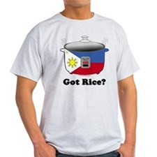 Cute Cooker T-Shirt