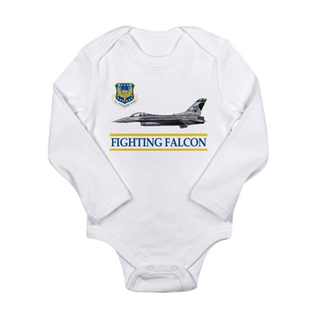 174th Fighter Wing Body Suit