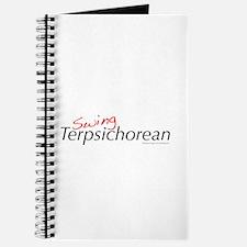 Swing Terpsichorean Journal