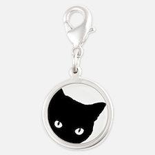 Meow Charms