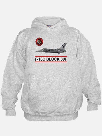 120th_fS_f-16_falcon_block.png Hoodie