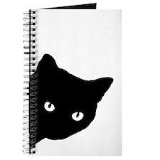 Meow Journal