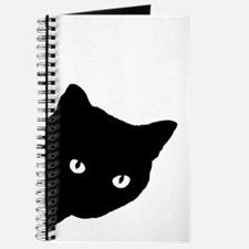 Meow Journal