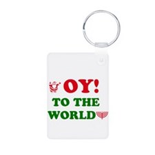oytoworld1.png Keychains