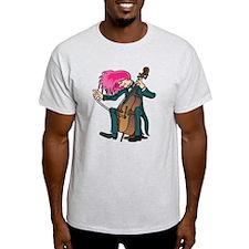 Cute Cello T-Shirt