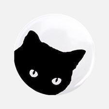 """Meow 3.5"""" Button"""