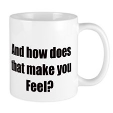 therapy.png Mugs