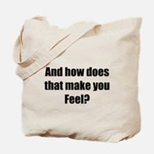 therapy.png Tote Bag