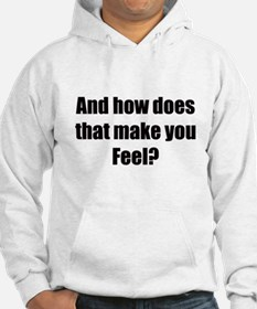 therapy.png Hoodie