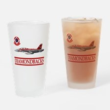 vfA102grey.png Drinking Glass