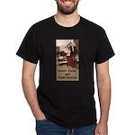 Bonnie and Clyde Dark T-Shirt