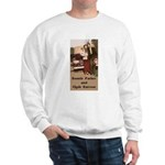 Bonnie and Clyde Sweatshirt