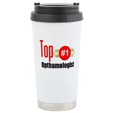 Cute Employee recognition Travel Mug