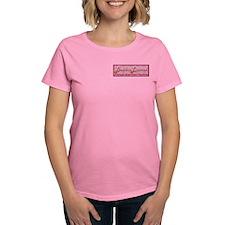 BubbieLicious T-Shirt